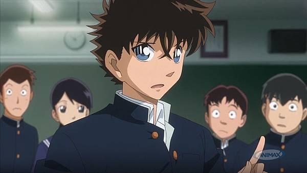 [Kamigami] Detective Conan -Magic Kaito- #01 [1280x720 x264 AAC Sub(GB,BIG5,JP)][(004444)2018-03-10-12-56-49].JPG