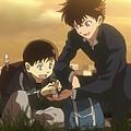 [Kamigami] Detective Conan -Magic Kaito- #01 [1280x720 x264 AAC Sub(GB,BIG5,JP)][(008098)2018-03-10-12-59-22].JPG