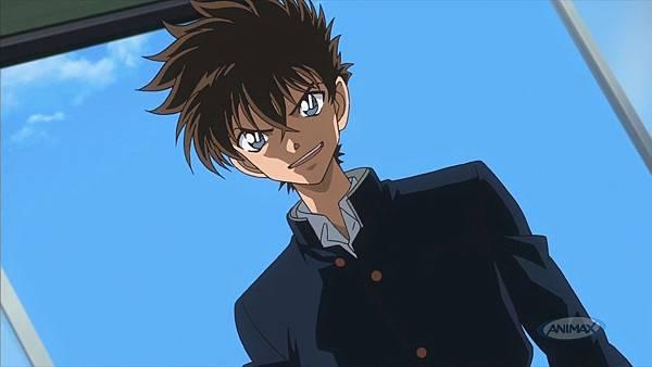 [Kamigami] Detective Conan -Magic Kaito- #01 [1280x720 x264 AAC Sub(GB,BIG5,JP)][(006224)2018-03-10-12-58-03].JPG