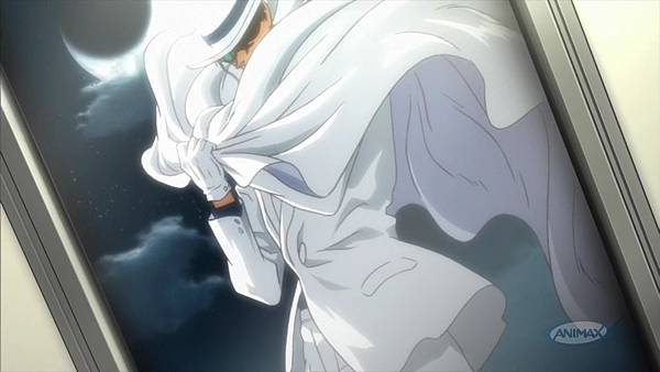 [Kamigami] Detective Conan -Magic Kaito- #01 [1280x720 x264 AAC Sub(GB,BIG5,JP)][(012257)2018-03-10-13-02-15].JPG