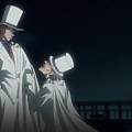 [Kamigami] Detective Conan -Magic Kaito- #01 [1280x720 x264 AAC Sub(GB,BIG5,JP)][(024077)2018-03-10-13-10-43].JPG