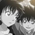 [Kamigami] Detective Conan -Magic Kaito- #01 [1280x720 x264 AAC Sub(GB,BIG5,JP)][(010474)2018-03-10-13-01-01].JPG