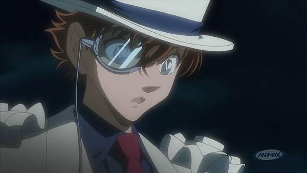 [Kamigami] Detective Conan -Magic Kaito- #01 [1280x720 x264 AAC Sub(GB,BIG5,JP)][(024152)2018-03-10-13-10-47].JPG