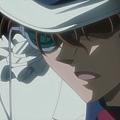 [Kamigami] Detective Conan -Magic Kaito- #01 [1280x720 x264 AAC Sub(GB,BIG5,JP)][(025462)2018-03-10-13-11-41].JPG