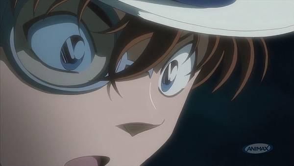 [Kamigami] Detective Conan -Magic Kaito- #01 [1280x720 x264 AAC Sub(GB,BIG5,JP)][(024427)2018-03-10-13-10-58].JPG
