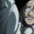 [Kamigami] Detective Conan -Magic Kaito- #01 [1280x720 x264 AAC Sub(GB,BIG5,JP)][(024282)2018-03-10-13-10-52].JPG