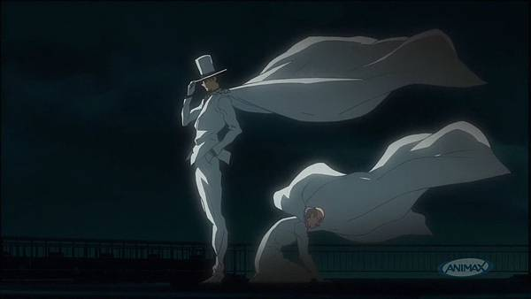 [Kamigami] Detective Conan -Magic Kaito- #01 [1280x720 x264 AAC Sub(GB,BIG5,JP)][(026135)2018-03-10-13-12-09].JPG