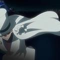 [Kamigami] Detective Conan -Magic Kaito- #01 [1280x720 x264 AAC Sub(GB,BIG5,JP)][(027180)2018-03-10-13-12-53].JPG