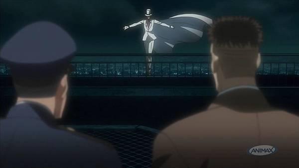 [Kamigami] Detective Conan -Magic Kaito- #01 [1280x720 x264 AAC Sub(GB,BIG5,JP)][(027692)2018-03-10-13-13-14].JPG