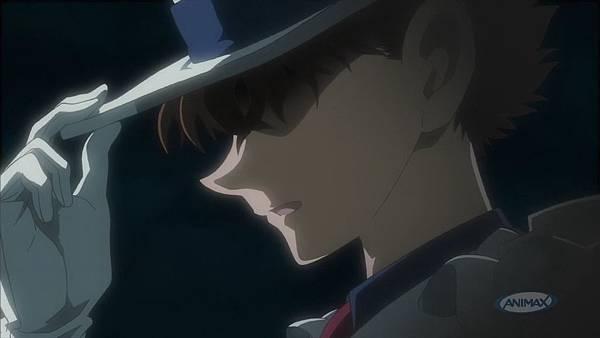 [Kamigami] Detective Conan -Magic Kaito- #01 [1280x720 x264 AAC Sub(GB,BIG5,JP)][(026193)2018-03-10-13-12-12].JPG