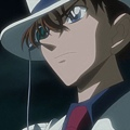 [Kamigami] Detective Conan -Magic Kaito- #01 [1280x720 x264 AAC Sub(GB,BIG5,JP)][(026570)2018-03-10-13-12-27].JPG