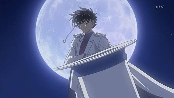 [Kamigami] Detective Conan -Magic Kaito- #02 [1280x720 x264 AAC Sub(GB,BIG5,JP)][(002223)2018-03-10-13-17-48].JPG