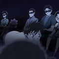 [Kamigami] Detective Conan -Magic Kaito- #02 [1280x720 x264 AAC Sub(GB,BIG5,JP)][(019699)2018-03-10-13-28-01].JPG