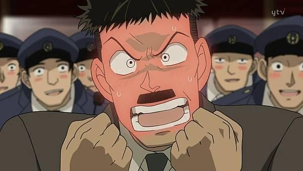 [Kamigami] Detective Conan -Magic Kaito- #02 [1280x720 x264 AAC Sub(GB,BIG5,JP)][(024016)2018-03-10-13-30-41].JPG