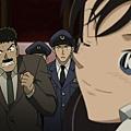 [Kamigami] Detective Conan -Magic Kaito- #02 [1280x720 x264 AAC Sub(GB,BIG5,JP)][(023895)2018-03-10-13-30-36].JPG