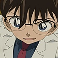 [Kamigami] Detective Conan -Magic Kaito- #02 [1280x720 x264 AAC Sub(GB,BIG5,JP)][(023338)2018-03-10-13-30-13].JPG
