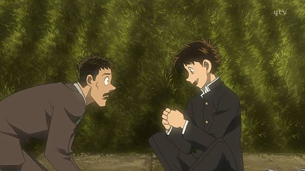 [Kamigami] Detective Conan -Magic Kaito- #03 [1280x720 x264 AAC Sub(GB,BIG5,JP)][(010910)2018-03-10-13-46-14].JPG