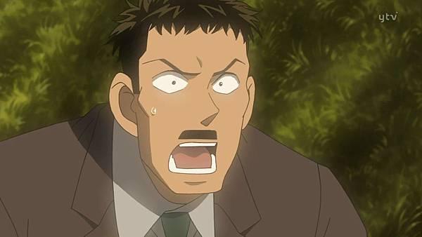 [Kamigami] Detective Conan -Magic Kaito- #03 [1280x720 x264 AAC Sub(GB,BIG5,JP)][(010995)2018-03-10-13-46-18].JPG