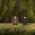 [Kamigami] Detective Conan -Magic Kaito- #03 [1280x720 x264 AAC Sub(GB,BIG5,JP)][(009864)2018-03-10-13-45-31].JPG