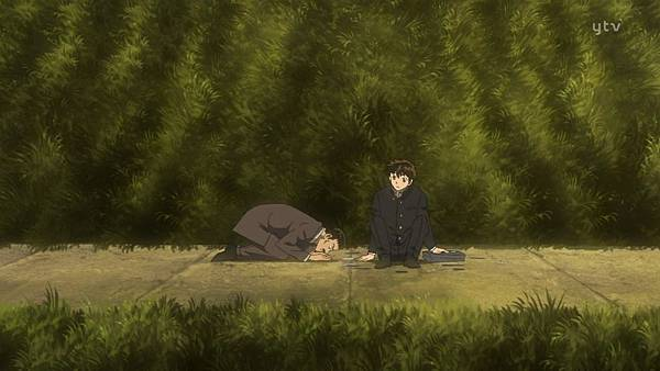 [Kamigami] Detective Conan -Magic Kaito- #03 [1280x720 x264 AAC Sub(GB,BIG5,JP)][(011922)2018-03-10-13-47-13].JPG