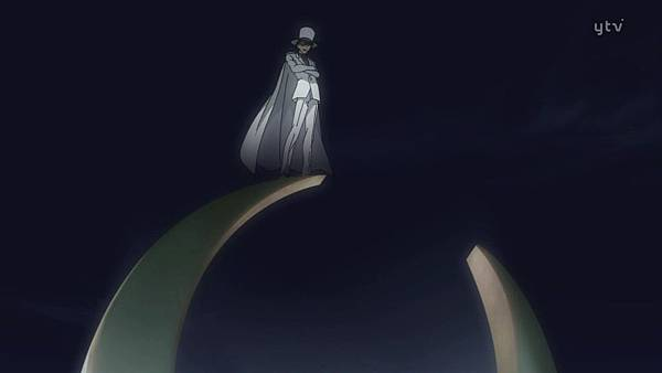 [Kamigami] Detective Conan -Magic Kaito- #03 [1280x720 x264 AAC Sub(GB,BIG5,JP)][(029769)2018-03-10-13-59-40].JPG