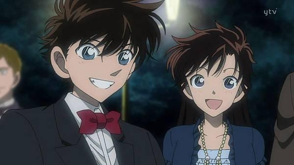 [Kamigami] Detective Conan -Magic Kaito- #03 [1280x720 x264 AAC Sub(GB,BIG5,JP)][(013458)2018-03-10-13-48-17].JPG