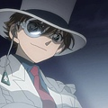 [Kamigami] Detective Conan -Magic Kaito- #03 [1280x720 x264 AAC Sub(GB,BIG5,JP)][(030004)2018-03-10-13-59-50].JPG