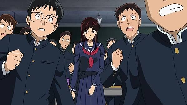 [Kamigami] Detective Conan -Magic Kaito- #04 [1280x720 x264 AAC Sub(GB,BIG5,JP)][(009035)2018-03-10-14-05-34].JPG