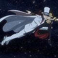 [Kamigami] Detective Conan -Magic Kaito- #04 [1280x720 x264 AAC Sub(GB,BIG5,JP)][(027925)2018-03-10-14-19-06].JPG