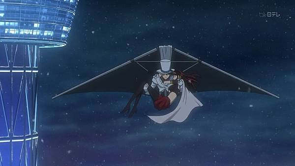 [Kamigami] Detective Conan -Magic Kaito- #04 [1280x720 x264 AAC Sub(GB,BIG5,JP)][(028081)2018-03-10-14-19-15].JPG