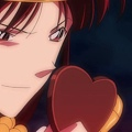 [Kamigami] Detective Conan -Magic Kaito- #04 [1280x720 x264 AAC Sub(GB,BIG5,JP)][(024168)2018-03-10-14-16-28].JPG