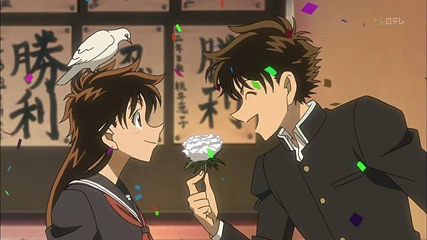 [Kamigami] Detective Conan -Magic Kaito- #05 [1280x720 x264 AAC Sub(GB,BIG5,JP)][(009875)2018-03-10-14-27-52].JPG