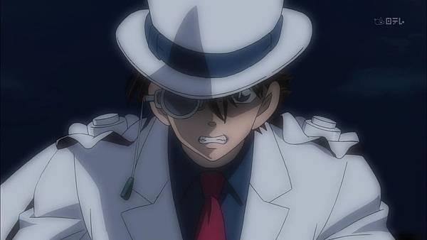[Kamigami] Detective Conan -Magic Kaito- #05 [1280x720 x264 AAC Sub(GB,BIG5,JP)][(023817)2018-03-10-14-35-39].JPG