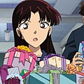 [Kamigami] Detective Conan -Magic Kaito- #04 [1280x720 x264 AAC Sub(GB,BIG5,JP)][(032541)2018-03-10-14-22-21].JPG