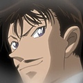 [Kamigami] Detective Conan -Magic Kaito- #05 [1280x720 x264 AAC Sub(GB,BIG5,JP)][(023882)2018-03-10-14-35-34].JPG