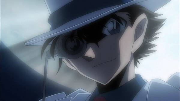 [Kamigami] Detective Conan -Magic Kaito- #05 [1280x720 x264 AAC Sub(GB,BIG5,JP)][(030762)2018-03-10-14-39-41].JPG