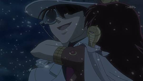 [Kamigami] Detective Conan -Magic Kaito- #04 [1280x720 x264 AAC Sub(GB,BIG5,JP)][(028271)2018-03-10-14-19-22].JPG