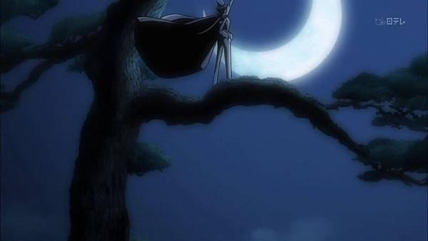 [Kamigami] Detective Conan -Magic Kaito- #05 [1280x720 x264 AAC Sub(GB,BIG5,JP)][(030115)2018-03-10-14-39-18].JPG