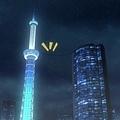 [Kamigami] Detective Conan -Magic Kaito- #04 [1280x720 x264 AAC Sub(GB,BIG5,JP)][(031336)2018-03-10-14-21-30].JPG