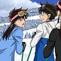 [Kamigami] Detective Conan -Magic Kaito- #06 [1280x720 x264 AAC Sub(GB,BIG5,JP)][(013670)2018-03-10-14-52-59].JPG