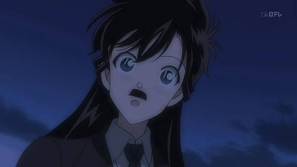 [Kamigami] Detective Conan -Magic Kaito- #06 [1280x720 x264 AAC Sub(GB,BIG5,JP)][(027998)2018-03-10-15-03-00].JPG