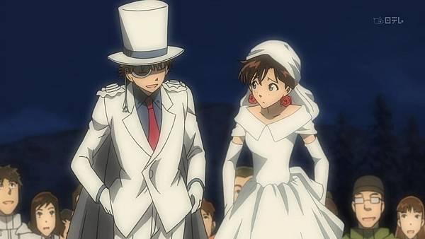 [Kamigami] Detective Conan -Magic Kaito- #06 [1280x720 x264 AAC Sub(GB,BIG5,JP)][(031235)2018-03-10-15-05-29].JPG