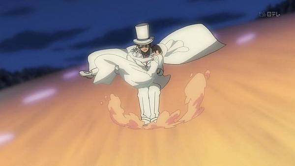 [Kamigami] Detective Conan -Magic Kaito- #06 [1280x720 x264 AAC Sub(GB,BIG5,JP)][(029985)2018-03-10-15-04-22].JPG