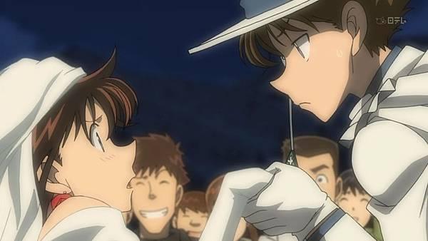 [Kamigami] Detective Conan -Magic Kaito- #06 [1280x720 x264 AAC Sub(GB,BIG5,JP)][(031156)2018-03-10-15-05-25].JPG