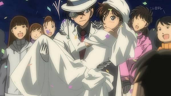 [Kamigami] Detective Conan -Magic Kaito- #06 [1280x720 x264 AAC Sub(GB,BIG5,JP)][(030432)2018-03-10-15-04-55].JPG