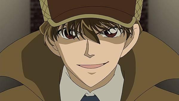 [Kamigami] Detective Conan -Magic Kaito- #07 [1280x720 x264 AAC Sub(GB,BIG5,JP)][(011524)2018-03-10-15-12-05].JPG