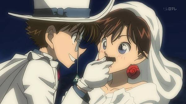 [Kamigami] Detective Conan -Magic Kaito- #06 [1280x720 x264 AAC Sub(GB,BIG5,JP)][(031314)2018-03-10-15-05-32].JPG