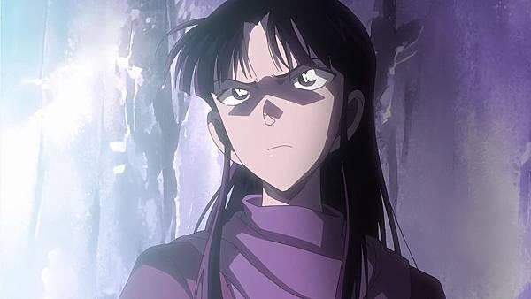 [Kamigami] Detective Conan -Magic Kaito- #07 [1280x720 x264 AAC Sub(GB,BIG5,JP)][(025384)2018-03-10-15-21-56].JPG