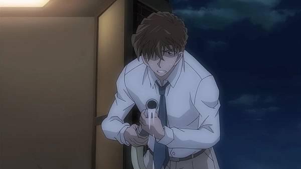 [Kamigami] Detective Conan -Magic Kaito- #07 [1280x720 x264 AAC Sub(GB,BIG5,JP)][(026465)2018-03-10-15-22-55].JPG