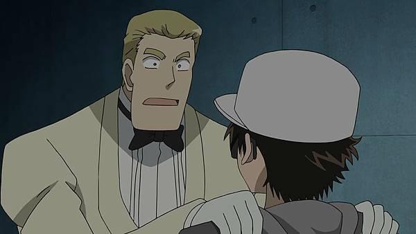 [Kamigami] Detective Conan -Magic Kaito- #08 [1280x720 x264 AAC Sub(GB,BIG5,JP)][(014396)2018-03-10-15-47-13].JPG